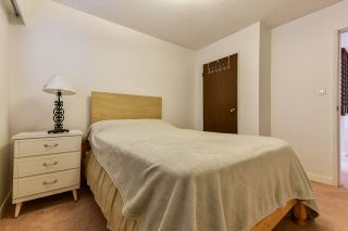 Photo 27: 3183 E 22ND Avenue in Vancouver: Renfrew Heights House for sale (Vancouver East)  : MLS®# R2538029