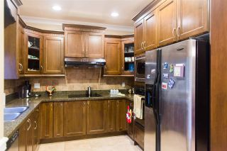 Photo 5: 4008 TYSON PLACE in Richmond: Quilchena RI House for sale : MLS®# R2196420