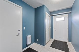 Photo 5: 628 Copperpond Boulevard SE in Calgary: Copperfield Row/Townhouse for sale : MLS®# A1067313