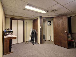 Photo 24: 16038 94A Avenue in Edmonton: Zone 22 House for sale : MLS®# E4255588