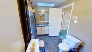Photo 21: 74 Woodland Street in Clark's Harbour: 407-Shelburne County Residential for sale (South Shore)  : MLS®# 202109109