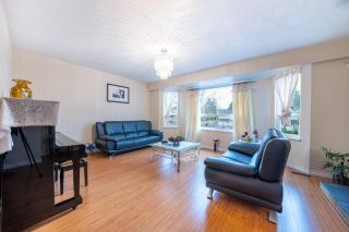 Photo 3: 10671 ALTONA Place in Richmond: McNair House for sale : MLS®# R2558084
