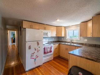 Photo 3: 3 760 MOHA ROAD: Lillooet Manufactured Home/Prefab for sale (South West)  : MLS®# 163465