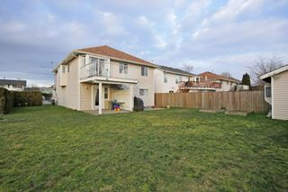 Photo 19: 45184 DEANS Avenue in Chilliwack: Chilliwack W Young-Well House for sale : MLS®# R2364570