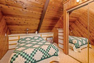 Photo 29: 6293 Armstrong Road: Eagle Bay House for sale (Shuswap Lake)  : MLS®# 10182839