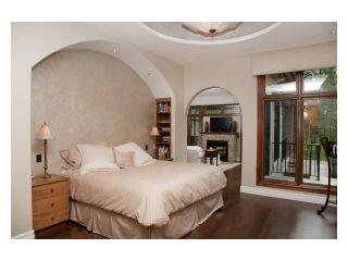 Photo 12: 8 Pinehurst Drive: Heritage Pointe Residential Detached Single Family for sale (Pinehurst)  : MLS®# C3514527