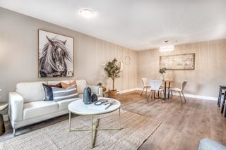 """Photo 14: 6213 5117 GARDEN CITY Road in Richmond: Brighouse Condo for sale in """"LIONS PARK"""" : MLS®# R2619894"""