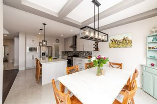 Photo 16: 3361 Chickadee Drive in Edmonton: Zone 59 House for sale : MLS®# E4228926