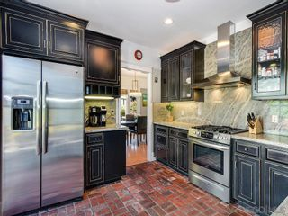 Photo 10: UNIVERSITY HEIGHTS House for sale : 3 bedrooms : 918 Johnson Ave in San Diego