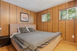 Photo 16: 16 1500 Fish Hatchery Road in Muskoka Lakes: House (Bungalow) for sale : MLS®# X5267124