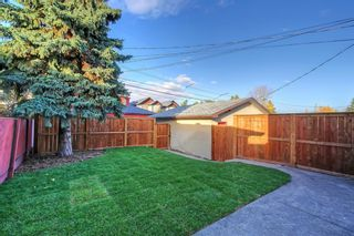 Photo 35: 226, 228 27 Avenue NW in Calgary: Tuxedo Park Duplex for sale : MLS®# A1043216