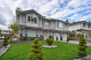 Photo 2: 3303 BLUE JAY Street in Abbotsford: Abbotsford West House for sale : MLS®# R2572288