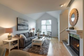 Main Photo: 1543 BOWSER Avenue in North Vancouver: Norgate Townhouse for sale : MLS®# R2623928