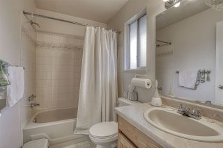 Photo 10: 1370 EL CAMINO DRIVE in Coquitlam: Hockaday House for sale : MLS®# R2446191