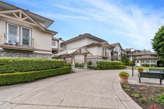 """Photo 3: 209 22150 48 Avenue in Langley: Murrayville Condo for sale in """"Eaglecrest"""" : MLS®# R2588897"""