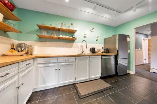"""Photo 14: 307 2320 TRINITY Street in Vancouver: Hastings Condo for sale in """"Trinity Manor"""" (Vancouver East)  : MLS®# R2576789"""