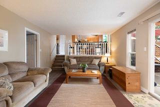 """Photo 13: 11784 91 Avenue in Delta: Annieville House for sale in """"Fernway Park"""" (N. Delta)  : MLS®# R2559508"""