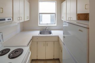 """Photo 9: 602 1219 HARWOOD Street in Vancouver: West End VW Condo for sale in """"CHELSEA"""" (Vancouver West)  : MLS®# R2304927"""