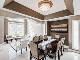 Photo 19: 70 Discovery Ridge Road SW in Calgary: Discovery Ridge Detached for sale : MLS®# A1112667