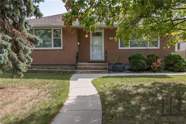 Main Photo: 370 Carpathia Rd. in Winnipeg: River Heights House for sale (1C)  : MLS®# 1823290
