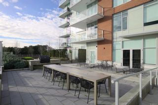 Photo 19: 507 60 Saghalie Rd in : VW Songhees Condo for sale (Victoria West)  : MLS®# 866406