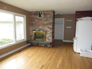 Photo 13: 4407 42 Avenue: Leduc House for sale : MLS®# E4266463