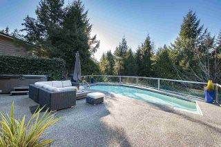Photo 27: 4170 RIPPLE Road in West Vancouver: Bayridge House for sale : MLS®# R2531312