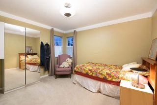 Photo 22: 16 PARKDALE Place in Port Moody: Heritage Mountain House for sale : MLS®# R2592314