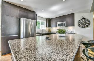 """Photo 8: 7883 TEAL Place in Mission: Mission BC House for sale in """"West Heights"""" : MLS®# R2290878"""