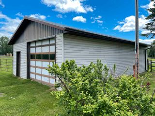 Photo 32: 64304 RGE RD 20: Rural Westlock County House for sale : MLS®# E4251071