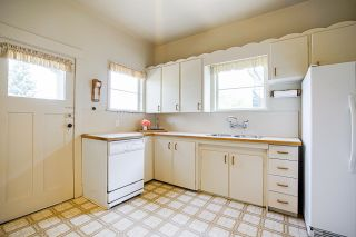 Photo 19: 4243 W 12TH Avenue in Vancouver: Point Grey House for sale (Vancouver West)  : MLS®# R2601760