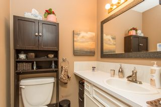 Photo 9: 3733 OAKDALE Street in Port Coquitlam: Lincoln Park PQ House for sale : MLS®# R2556663
