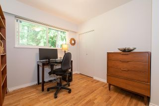 Photo 16: 1958 PARKSIDE Lane in North Vancouver: Deep Cove House for sale : MLS®# R2477680
