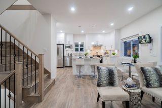 Photo 4: 2251 E 35TH Avenue in Vancouver: Victoria VE 1/2 Duplex for sale (Vancouver East)  : MLS®# R2528964