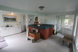 Photo 18: 7388 Estate Drive in Anglemont: North Shuswap House for sale (Shuswap)  : MLS®# 10204246