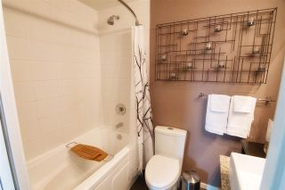 Photo 12: 409 298 E 11TH AVENUE in Vancouver: Mount Pleasant VE Condo for sale (Vancouver East)  : MLS®# R2053656