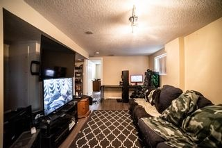 Photo 18: 2027 37 Street SW in Calgary: Glendale Detached for sale : MLS®# A1093610