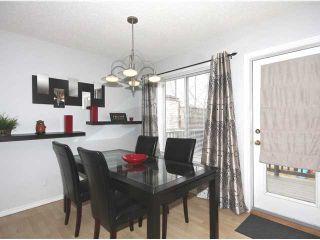 Photo 6: 252 HARVEST CREEK Court NE in CALGARY: Harvest Hills Residential Detached Single Family for sale (Calgary)  : MLS®# C3520986