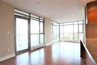 Photo 8: 3008 Glen Drive in Coquitlam: North Coquitlam Condo for rent : MLS®# AR002E
