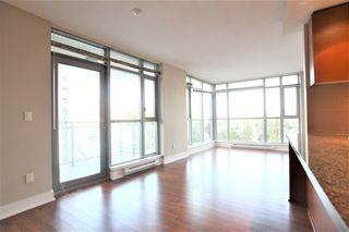 Photo 8: 3008 Glen Drive in Coquitlam: North Coquitlam Condo for rent : MLS®# AR002E