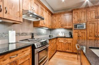 Photo 6: 308 106 Stewart Creek Landing: Canmore Apartment for sale : MLS®# C4301818