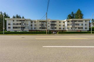 """Photo 24: 104 32070 PEARDONVILLE Road in Abbotsford: Abbotsford West Condo for sale in """"Silverwood Manor"""" : MLS®# R2525268"""