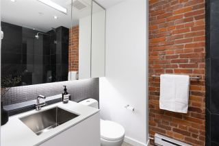"""Photo 14: 404 53 W HASTINGS Street in Vancouver: Downtown VW Condo for sale in """"Paris Block"""" (Vancouver West)  : MLS®# R2539931"""