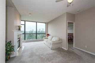 Photo 4: 1408 6837 STATION HILL DRIVE in Burnaby: South Slope Condo for sale (Burnaby South)  : MLS®# R2179270