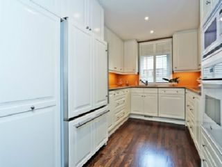 Photo 7: 390 Wellesley St, Unit 20, Toronto, Ontario M4X1H6 in Toronto: Condominium Townhome for sale (Cabbagetown-South St. James Town)  : MLS®# C2686670