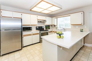 Photo 11: 1497 NORTON Court in North Vancouver: Indian River House for sale : MLS®# R2611766