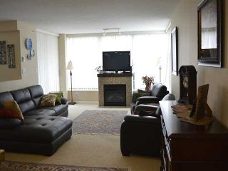 Photo 5: # 303 288 UNGLESS WY in Port Moody: North Shore Pt Moody Condo for sale : MLS®# V1119921