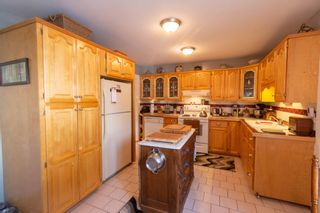Photo 11: 29 Bridge Street in Middleton: 400-Annapolis County Residential for sale (Annapolis Valley)  : MLS®# 202119497