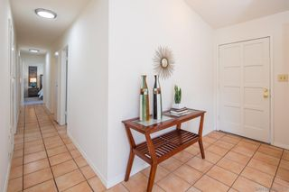 Photo 11: CLAIREMONT House for sale : 4 bedrooms : 5003 Mount Harris Dr in San Diego