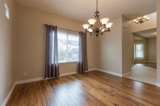 Photo 6: 6655 205A Street in Langley: Willoughby Heights House for sale : MLS®# R2115743